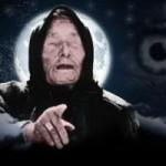 Phi thường - kỳ quặc - Cuộc đời đầy bí ẩn của nhà tiên tri mù Vanga