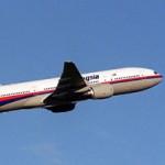 Thế giới - Bí ẩn vụ mất tiền của hành khách trên chuyến bay MH370