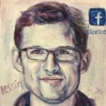 Thời trang Hi-tech - Người thiết kế timeline rời bỏ Facebook để... phụ vợ