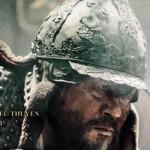 Phim - Bom tấn về anh hùng vĩ đại nhất xứ Kim chi ra rạp Việt