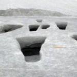 Du lịch - Phát hiện nghĩa địa 2000 năm tuổi bên bờ sông Nile