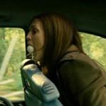 Phim - Video: Cảnh rượt đuổi nghẹt thở giữa rừng sâu