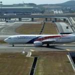 Tin tức trong ngày - Để máy bay suýt va chạm: 2 phi công VNA bị thu giấy phép