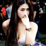 """Ngôi sao điện ảnh - Hôn thê của Bằng Cường khoe """"vòng 1 đẹp nhất VN"""""""