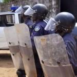 Tin tức trong ngày - WHO: Thế giới đã quá coi nhẹ đại dịch Ebola