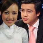 Phim - 9 BTV lên hình ấn tượng nhất truyền hình Việt