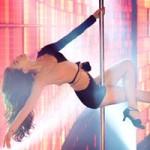 Ca nhạc - MTV - Hồ Ngọc Hà nóng bỏng múa cột