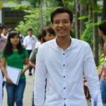 Giáo dục - du học - 20 suất học bổng tiếng Anh cho các tân thủ khoa ĐH