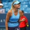 Sharapova-Pavlyuchenkova: Bản lĩnh lên tiếng (V3 Cincinnati)