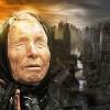 Những lời tiên tri kinh hoàng cả thế giới của Vanga