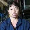 """Vợ ông Chấn: """"Gia đình tôi đang nợ hơn 500 triệu đồng"""""""