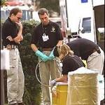 Âm mưu giết đồng nghiệp bằng vũ khí sinh học của bác sỹ (Kỳ 1)