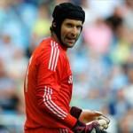 Bóng đá - Sau bài học tại Real, Mourinho sẽ phải bán Cech