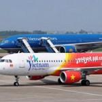 Tin tức trong ngày - Máy bay suýt đâm nhau: Nhầm độ cao vì thời tiết xấu