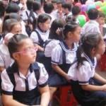 Giáo dục - du học - Học sinh Việt Nam có xu hướng tăng lo âu và trầm cảm