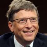 Tài chính - Bất động sản - 7 sự thật về số tài sản của Bill Gates