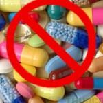 Sức khỏe đời sống - Thuốc kém chất lượng, Bộ Y tế rút giấy phép hàng loạt