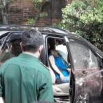 An ninh Xã hội - Cuộc đời oan nghiệt của nữ GĐ bị bắn chết trong xe ô tô