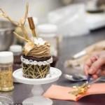 Thị trường - Tiêu dùng - Chiếc cupcake đắt nhất thế giới