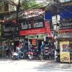 """Thời trang - Cụm từ """"Made in Vietnam"""" đang bị lạm dụng ra sao?"""