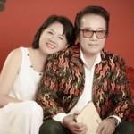 Ca nhạc - MTV - Elvis Phương: Suốt đời mang ơn vợ