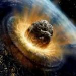 Tin tức trong ngày - Tìm ra cách hóa giải thiên thạch hủy diệt loài người