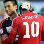 Bóng đá - Hạ An Giang 3-0, XSKT.Cần Thơ thăng hạng V.League