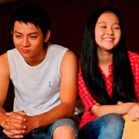Tam Triều Dâng: Tôi bị chửi bới vì nghi án yêu Hoài Lâm