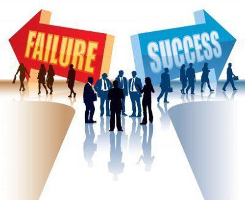 7 bài học cho mọi người về thành công - 2