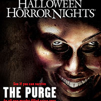 Trailer phim: The Purge