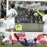 Bóng đá - Real – Fiorentina: Thử nghiệm bất thành
