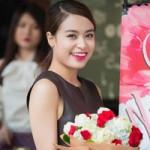 """Phim - Hoàng Thùy Linh """"chịu chơi"""" trong ngày sinh nhật"""