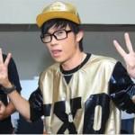 """Ca nhạc - MTV - Hoài Linh """"cưa sừng"""" làm trai Hàn"""