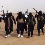 Tin tức trong ngày - Phiến quân Hồi giáo hành quyết 700 người Syria