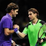 Thể thao - Cơ hội lớn cho Federer (CK Cincinnati)