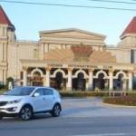 Tài chính - Bất động sản - Người Việt vào casino: Quản thế nào?