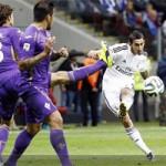 Bóng đá - Di Maria trở lại ấn tượng, Ancelotti quyết giữ chân