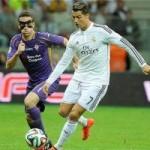 """Bóng đá - Real: Hãy học cách """"sống"""" thiếu Ronaldo!"""