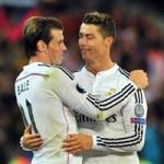 """Bóng đá - Real """"càn quét"""" đội hình đắt giá nhất thế giới"""