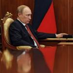"""Tin tức trong ngày - Người Nga đang trả giá cho """"cuộc phiêu lưu"""" của Putin?"""