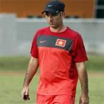 Bóng đá - Thầy Giôm: U19 VN không đến Brunei để nhận tiền thưởng