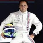 """Thể thao - """"Luận anh hùng"""" F1 nửa đầu mùa giải 2014 (Phần 2)"""
