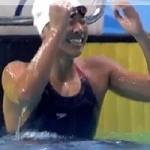 Thể thao - Tin HOT 17/8: Ánh Viên giành HCV Olympic trẻ