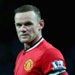 Bóng đá - Rooney muốn MU quên đi thất bại