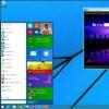 Windows 9 bản dùng thử sắp ra mắt cho tất cả người dùng
