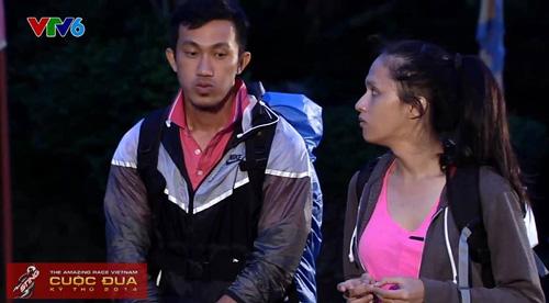 """""""Trang Trần hát như say rượu"""" - 4"""
