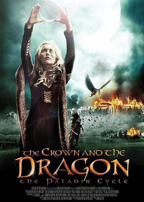Phim hay HBO, Cinemax, Starmovies 18/8-24/8 - 6