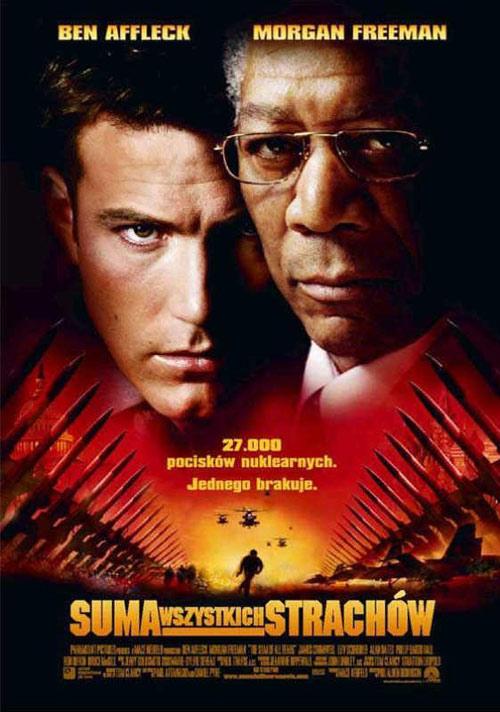 Phim hay HBO, Cinemax, Starmovies 18/8-24/8 - 4