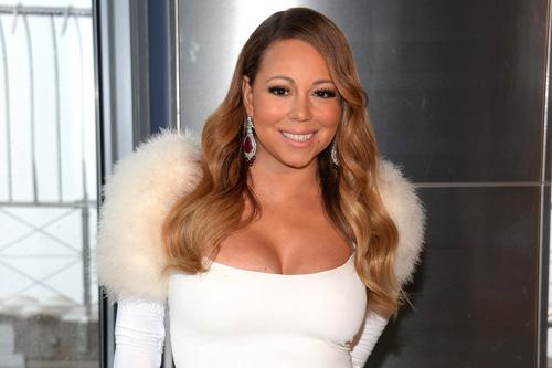 Top 10 nữ danh ca giàu nhất thế giới - 2