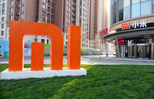 Xiaomi bị kiện tại Singapore vì trộm dữ liệu người dùng - 1